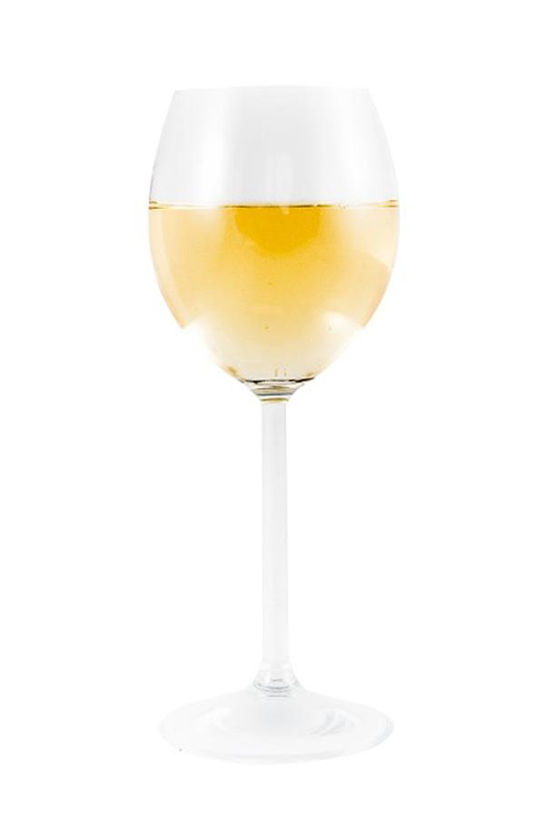 wino-b
