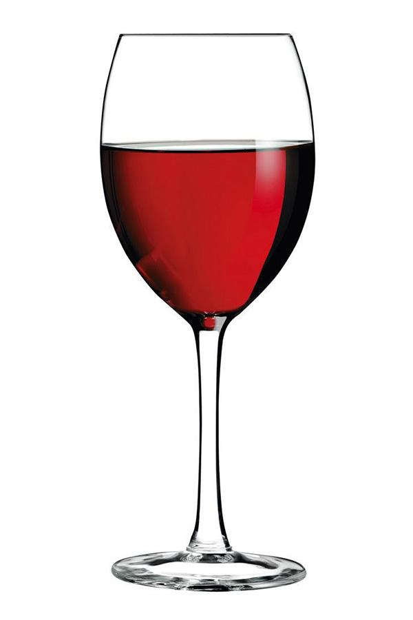 wino-cz