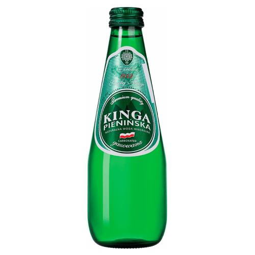 kinga-pieninska-naturalna-woda-mineralna-gazowana-033
